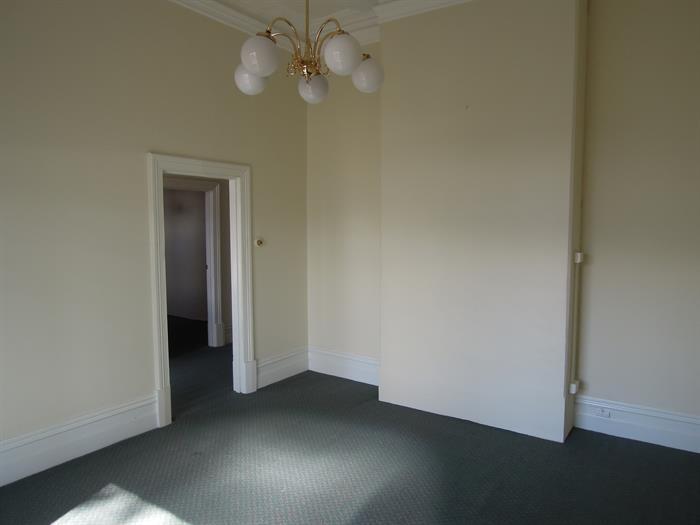 1 Brighton Road GLENELG SA 5045