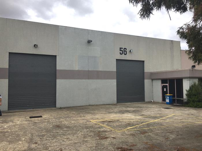 Unit 1, 56 Chiltern Street BROADMEADOWS VIC 3047