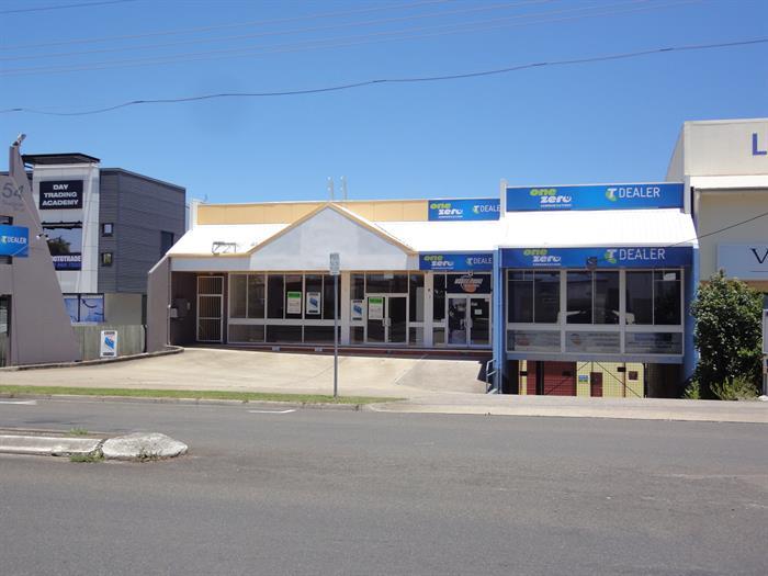 Shop 52A, 52-54 Sugar Road MAROOCHYDORE QLD 4558