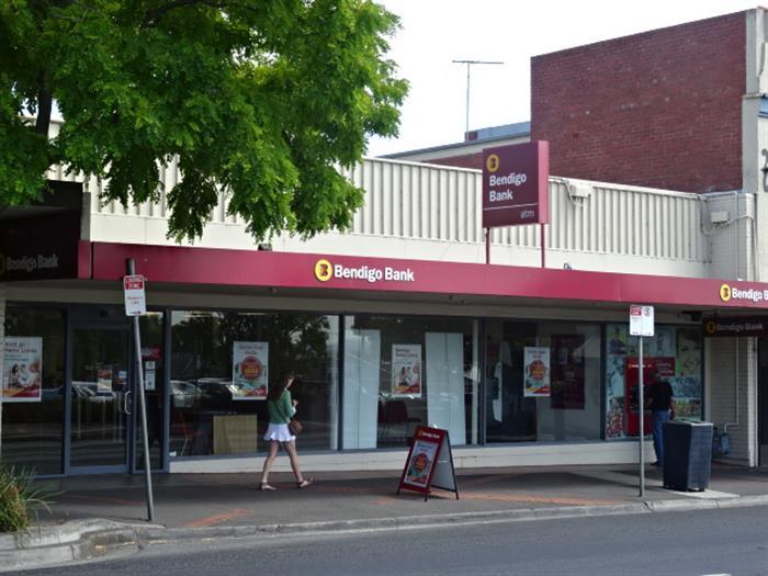 Shop 2 & 4/152 High Street BELMONT VIC 3216