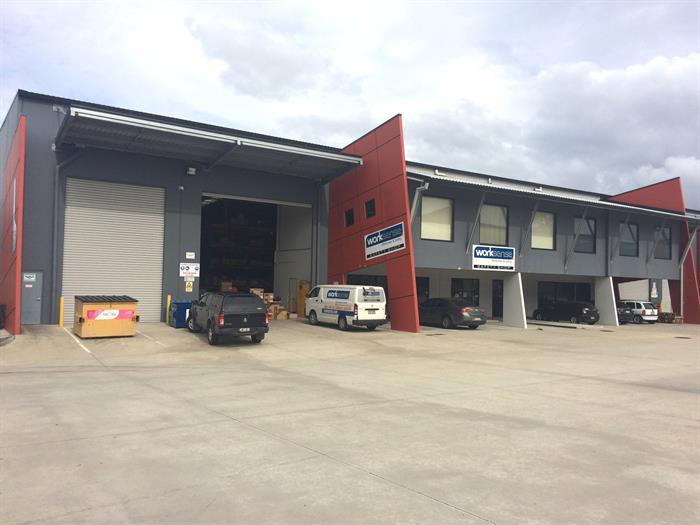 15/210 Robinson Road GEEBUNG QLD 4034
