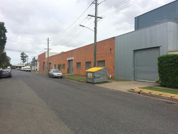 30 Frederick Street NORTHGATE QLD 4013