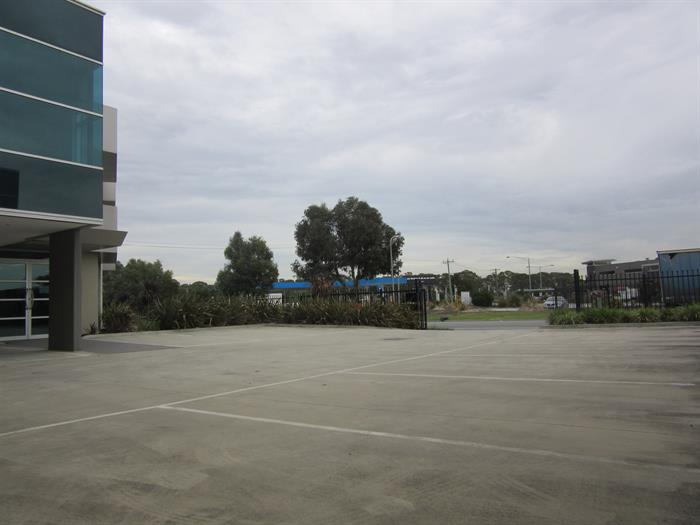 9 Business Park Drive LYNBROOK VIC 3975