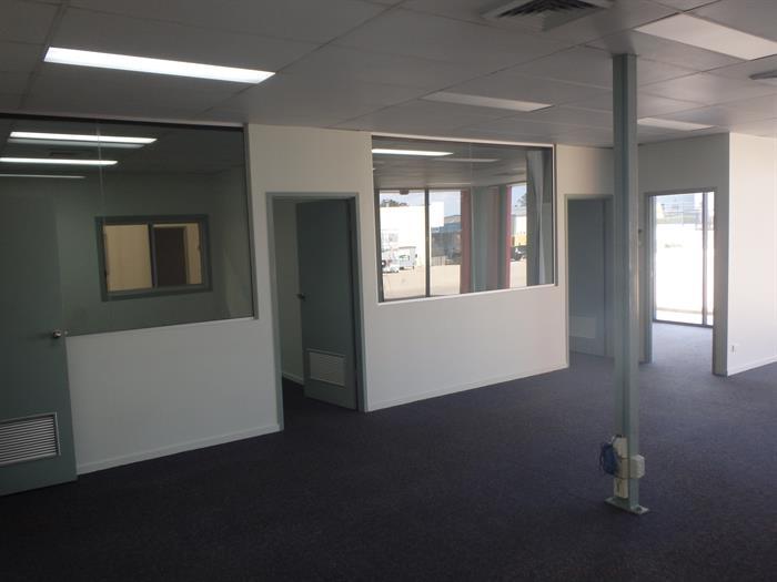 Unit 1, 33 Achievement Crescent ACACIA RIDGE QLD 4110