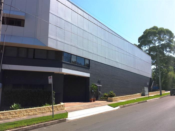 57 Salisbury Road ASQUITH NSW 2077
