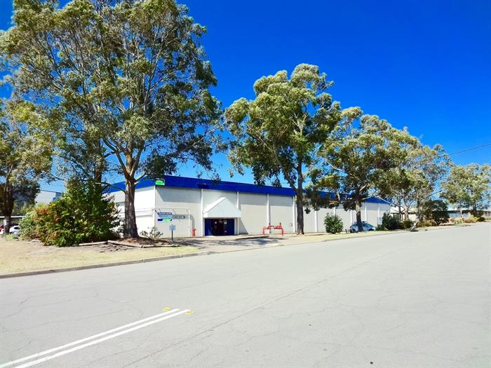 9-13 Rural Drive SANDGATE NSW 2304