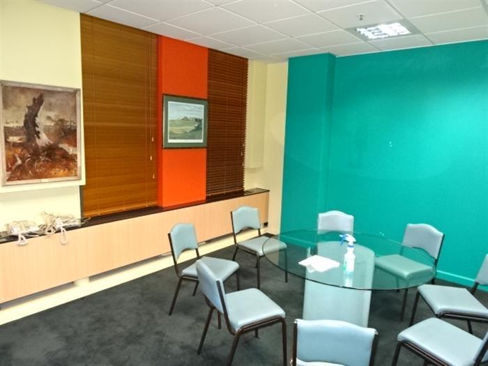 Suite 203/370 MELBOURNE 3004 VIC 3004