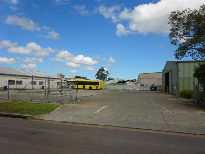 37 Arnott Street EDGEWORTH NSW 2285