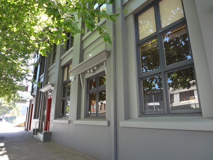 Suite 3, 342 Hunter Street NEWCASTLE NSW 2300