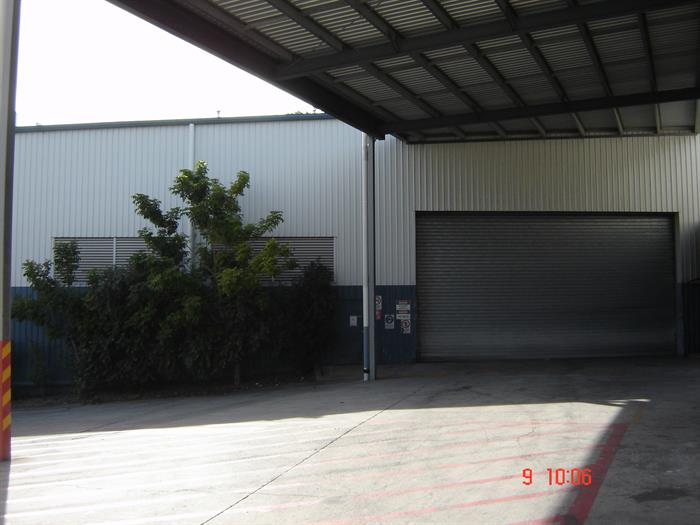 MOLENDINAR QLD 4214