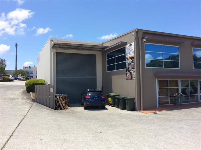 1/12 Billabong Street STAFFORD QLD 4053