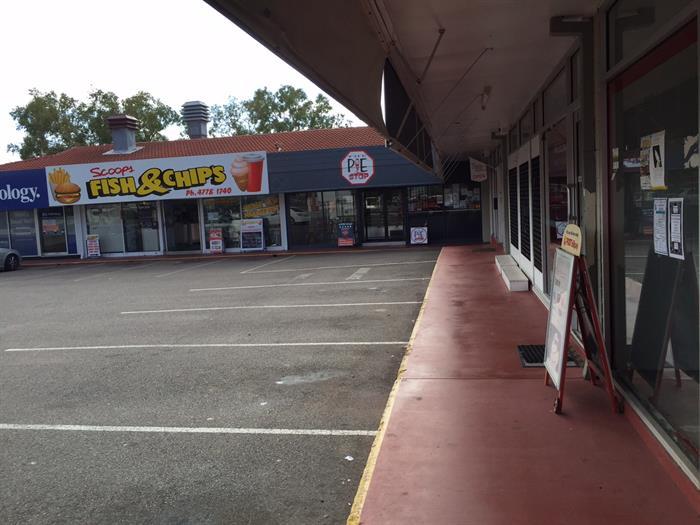 6A/340 Stuart Drive WULGURU QLD 4811