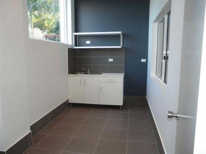 184-186 New Canterbury Road PETERSHAM NSW 2049