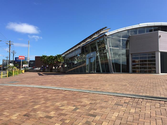 301 Pacific Highway ARTARMON NSW 2064