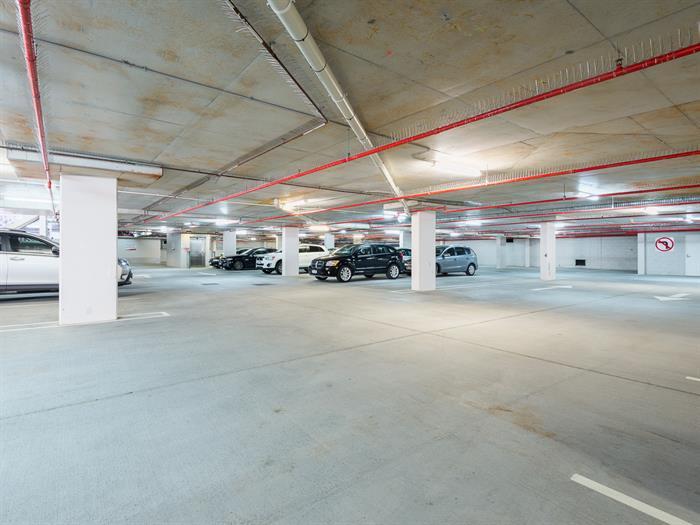 30-32 Cypress Street REDLAND BAY QLD 4165