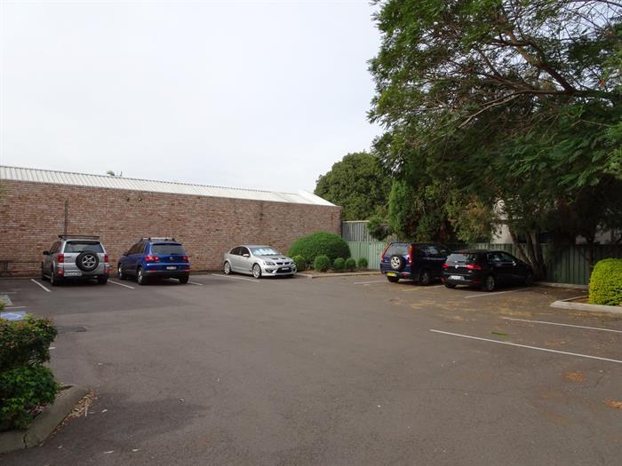 13-15 Lambton Road BROADMEADOW NSW 2292