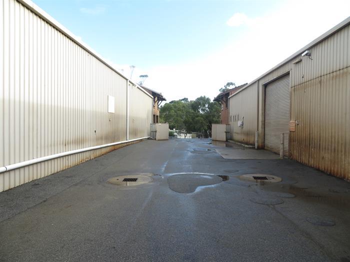 50 Clavering Road BAYSWATER WA 6053