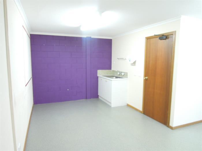 Unit 3, 156 Victoria Street NORTH GEELONG VIC 3215