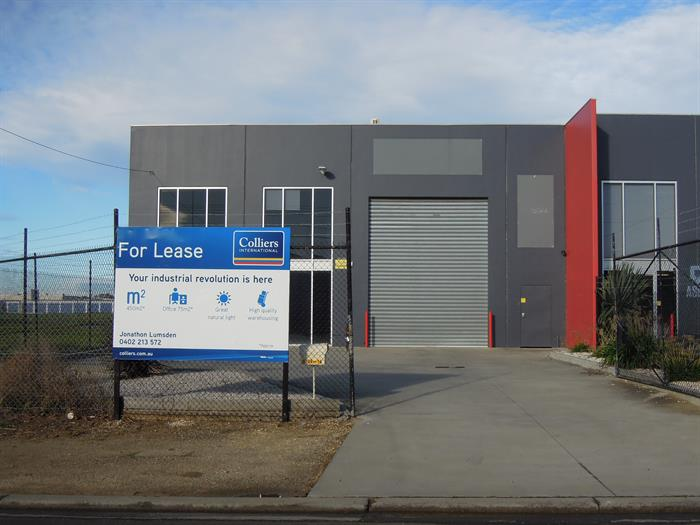 Unit 1, 14-16 Enmore Street NORTH GEELONG VIC 3215