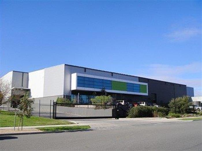 125 Henderson Road ROWVILLE VIC 3178