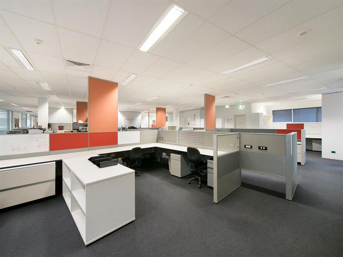 1024 Ann Street FORTITUDE VALLEY QLD 4006
