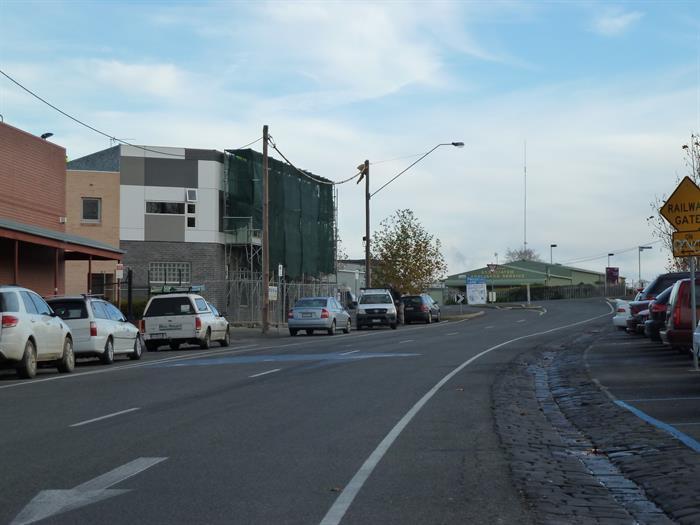 16 Ararat Street BALLARAT VIC 3350
