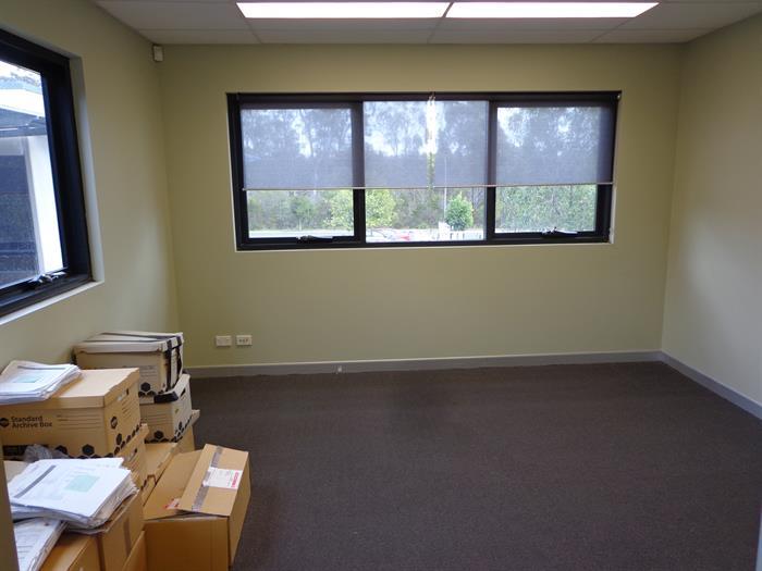 Unit 1, 28 Newheath Drive ARUNDEL QLD 4214