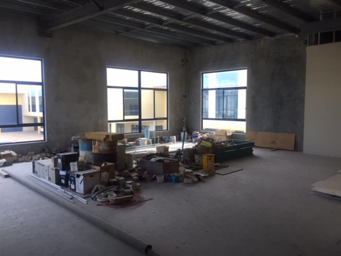 Unit 8, 3-5 Hinkler Court BRENDALE QLD 4500