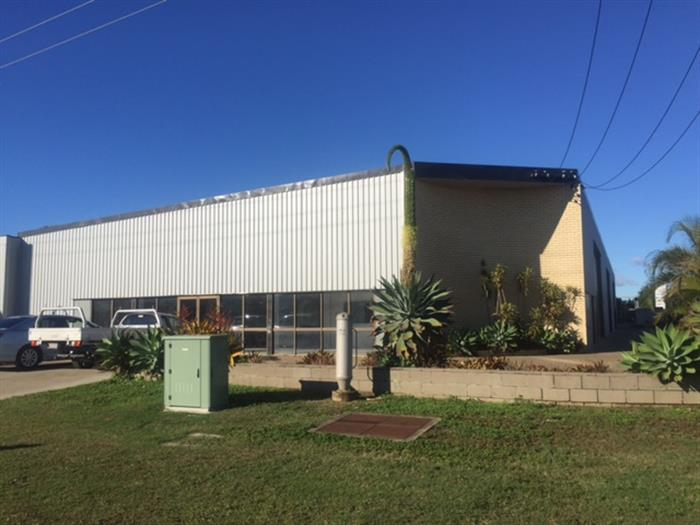 18 Johnstone Road BRENDALE QLD 4500