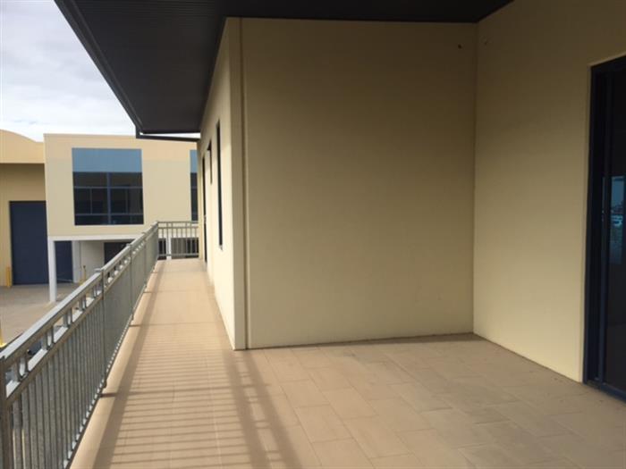 Unit 9B, 3-5 Hinkler Court BRENDALE QLD 4500