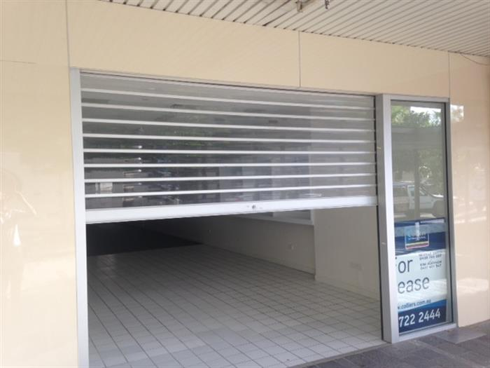 269-275 Flinders Street TOWNSVILLE CITY QLD 4810