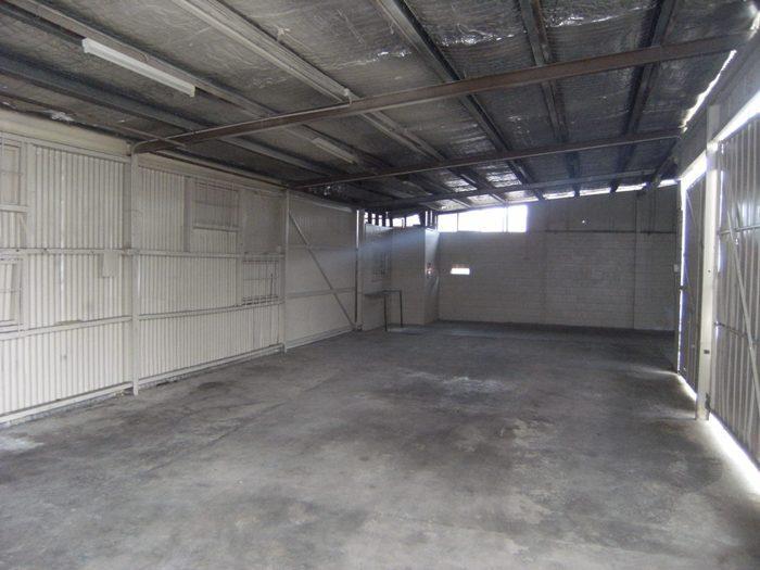 2 Gorari Street IDALIA QLD 4811