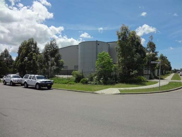 2 Balbu Close BERESFIELD NSW 2322