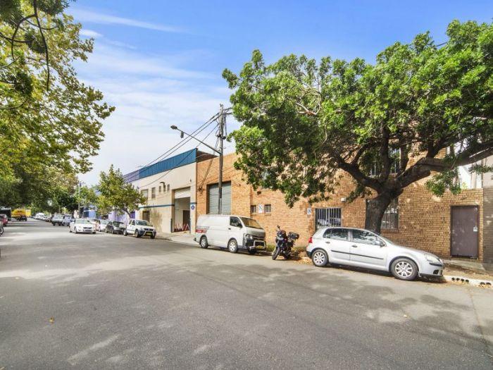 17 Ralph Street ALEXANDRIA NSW 2015