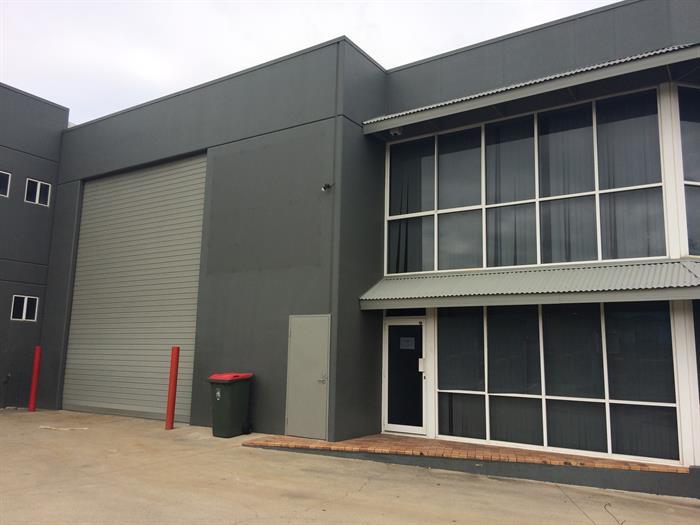 1/151 Granite Street GEEBUNG QLD 4034