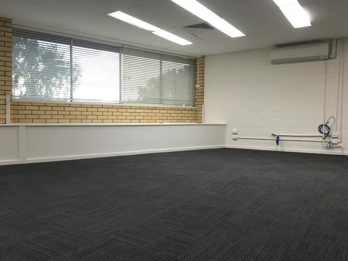 394 Montague Road WEST END QLD 4101
