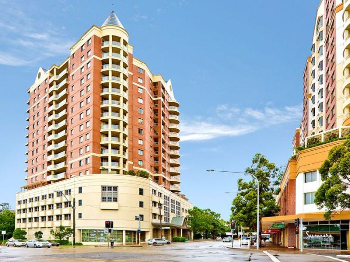 7 Albert Road STRATHFIELD NSW 2135