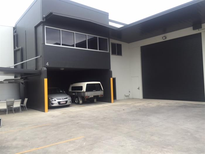 4/15 Bailey Court BRENDALE QLD 4500