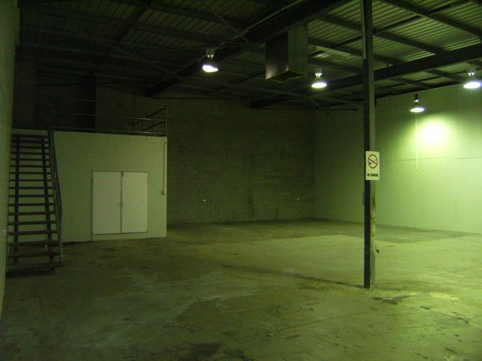2/51 Hugh Ryan Drive GARBUTT QLD 4814