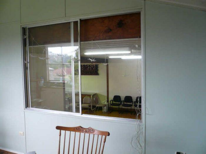 49 Howarth Street WYONG NSW 2259