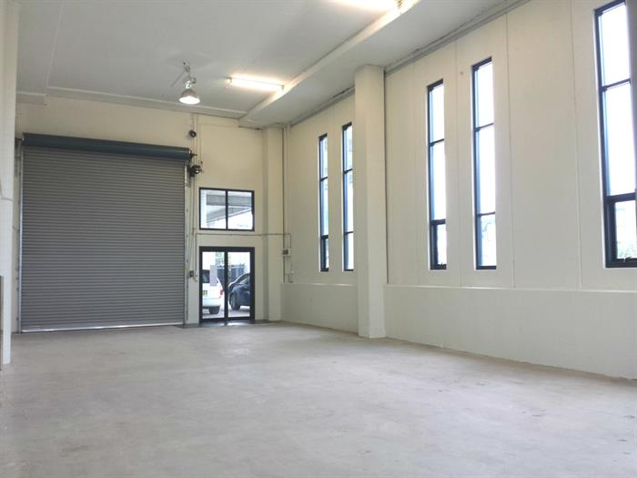 Unit 43, 51 Leighton Place HORNSBY NSW 2077