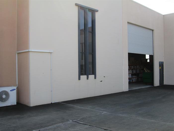 14 Rothcote Court BURLEIGH HEADS QLD 4220