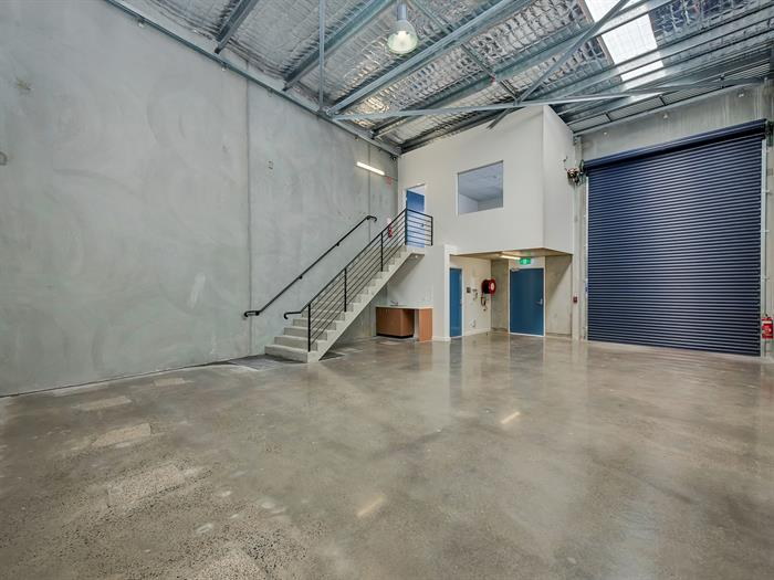 Unit 10, 97 Old Pittwater Road BROOKVALE NSW 2100