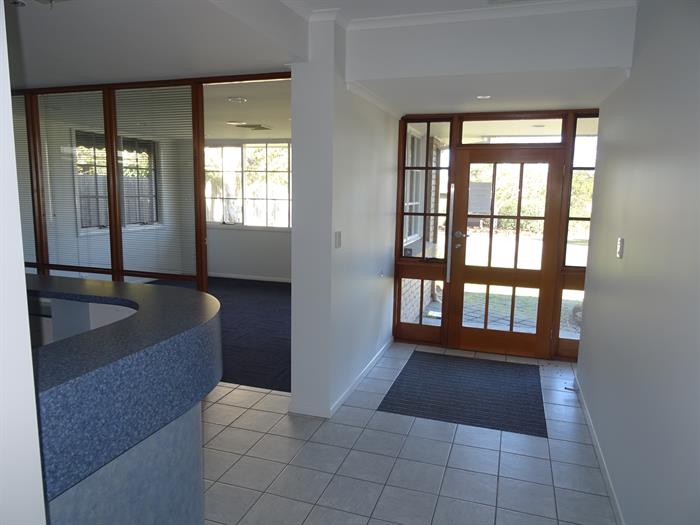 1 Lawrence Street LEOPOLD VIC 3224