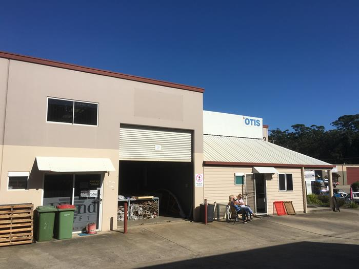 1/33 Enterprise Street KUNDA PARK QLD 4556
