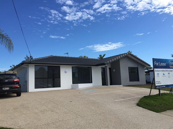 146 Olsen Avenue ARUNDEL QLD 4214