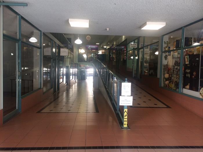 390 Flinders Street TOWNSVILLE CITY QLD 4810