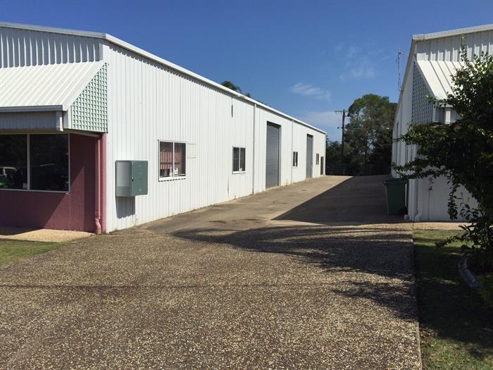 13 Commerce Court NOOSAVILLE QLD 4566