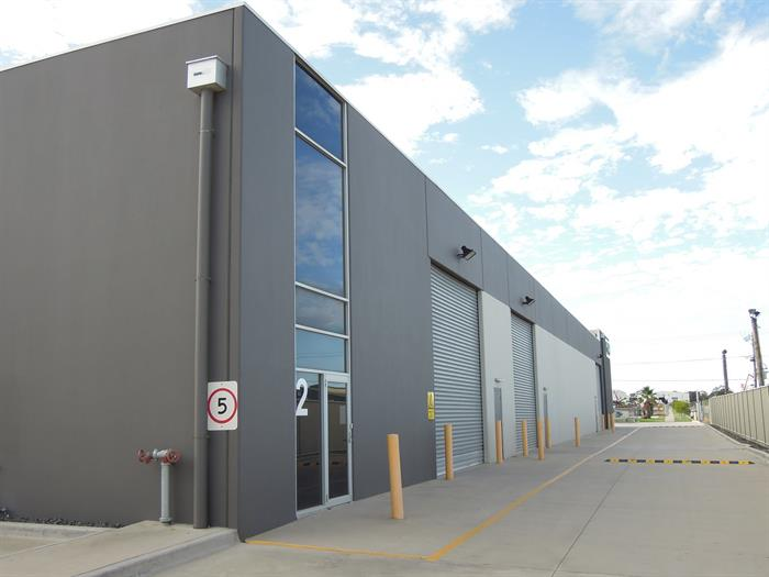 Unit 2, 30 Leather Street BREAKWATER VIC 3219