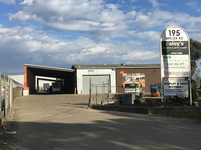 195 Miller Road VILLAWOOD NSW 2163